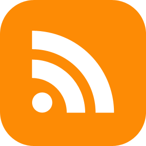 Thrown In Stone on's RSS Feed
