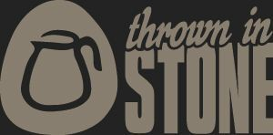 thrown-in-stone-logo-for-blog