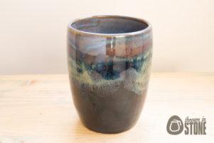 Flower Vase Handmade