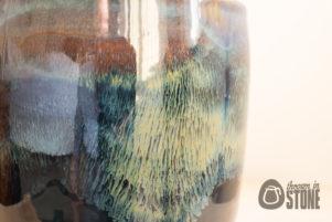 Beautiful Handmade Vase