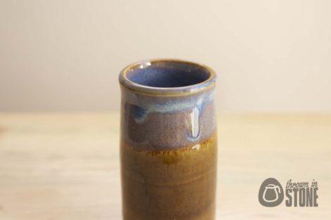 Individual Vase