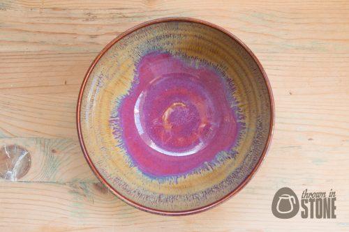 UK Handmade Pottery