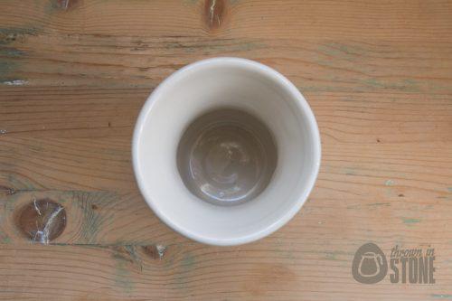 Handmade Stoneware UK