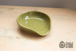 Handmade Kitchen Ceramics