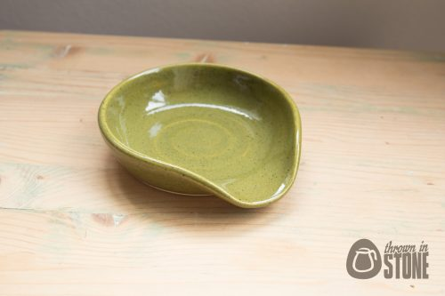 Handmade Kitchen Ceramics