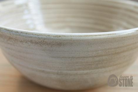 Stoneware Pottery UK