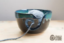 Wool Bowl UK